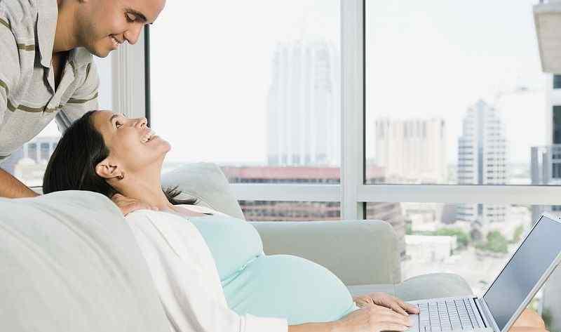 如何提高受孕率 如何增加怀孕率?
