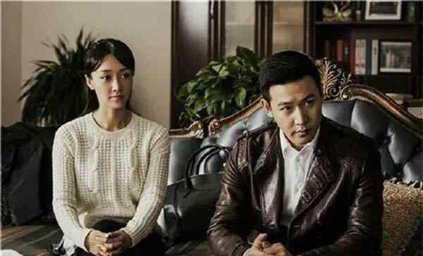 钟小艾扮演者 人民的名义钟小艾结局和候亮平离婚了吗揭秘 扮演者系老戏骨