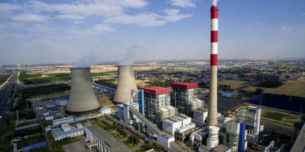 核电原理 各种发电技术发电原理及案例
