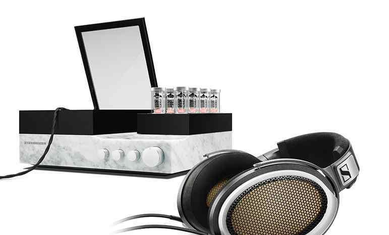 最贵的耳机 全世界最贵的高端HiFi耳机都在这里了 我仿佛看到了你尖叫声
