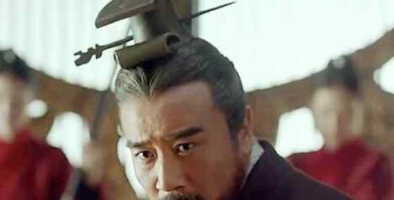 """南帝是谁 若把三国毒士贾诩称为""""西毒""""的话 东邪、南帝和北丐会是谁"""