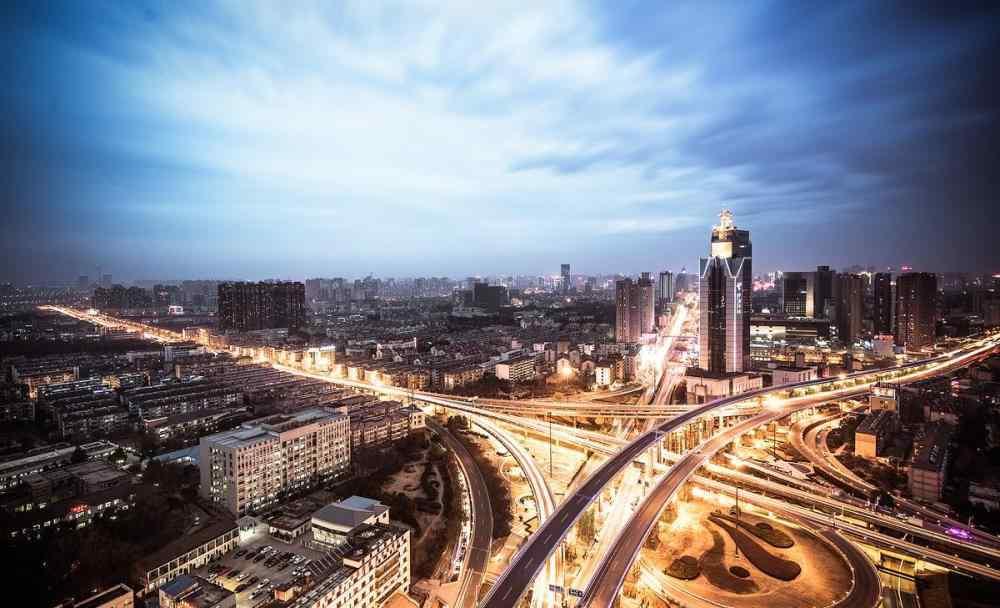 安徽经济排名 安徽省2021年第一季度 各城市GDP排名 合肥和南昌谁更有发展潜力