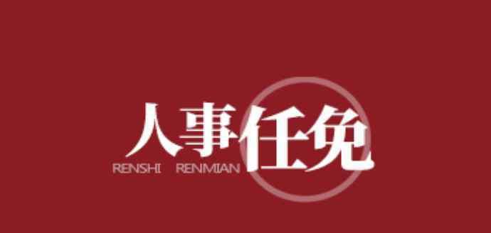 欧阳林 人事任免|欧阳林等续聘为重庆市政府参事