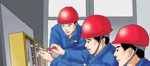 安全工程专业就业方向 安全工程这个专业算是第五大天坑吗