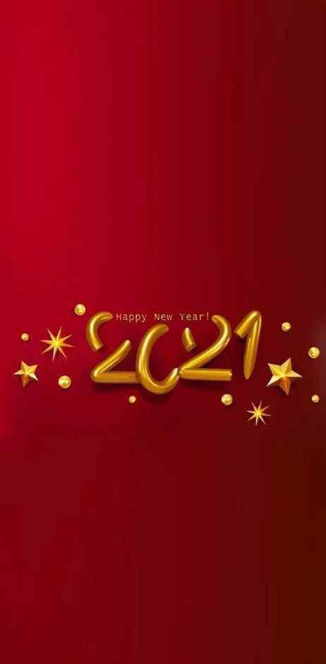 心愿祝福语 2021简短暖心的元旦祝福语文案 祝您一年更比一年好