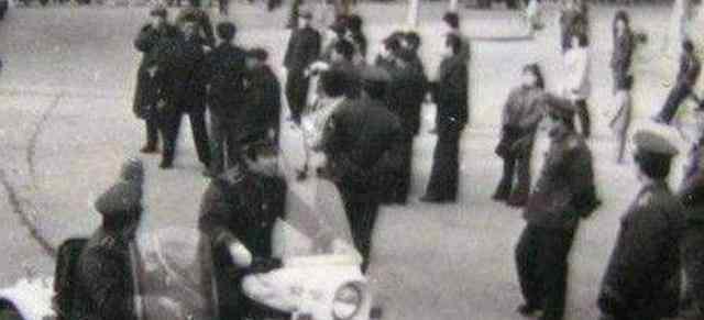 恶魔夫妻杀害48人 1983年 陕西这对恶魔夫妻3年内连杀48人 被抓后称有三类人不杀