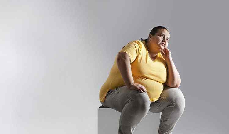 脾阳虚如何调理 想要减掉身上肥肉 先治脾虚 调理脾虚怕冷 中医有4个建议