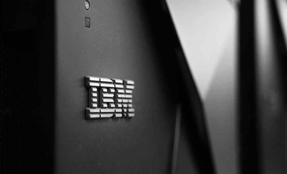 陈黎明 IBM大中华区董事长陈黎明:疫情之下 中美两国的历史责任