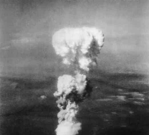 抗日战争结束时间 抗日战争结束后 中国与日本还爆发了一场战争 但很多人却不知道